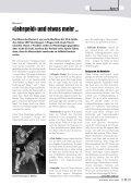 Wir machen den Weg frei - HC Kriens-Luzern - Seite 5