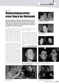 Wir machen den Weg frei - HC Kriens-Luzern - Seite 7