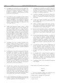Regolamento (CE) n. 261/2004 - EUR-Lex - Page 2