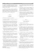 Regolamento (CE) n. 261/2004 - EUR-Lex - Page 3