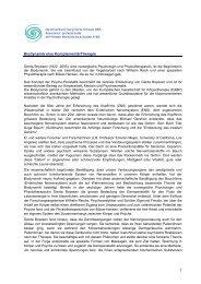 Download - Berufsverband Biodynamik Schweiz