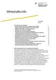 PDF-Datei (147 kb) - Wirtschaft