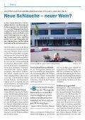 Bei den Studierenden - Katholische Kirchgemeinde Kriens - Seite 2