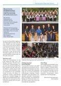 Bei den Studierenden - Katholische Kirchgemeinde Kriens - Seite 5