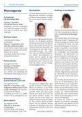 Bei den Studierenden - Katholische Kirchgemeinde Kriens - Seite 6