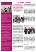 Agir vraiment - Fédération du Finistère du Parti socialiste - Page 2