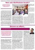 Agir vraiment - Fédération du Finistère du Parti socialiste - Page 3