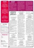 Agir vraiment - Fédération du Finistère du Parti socialiste - Page 4