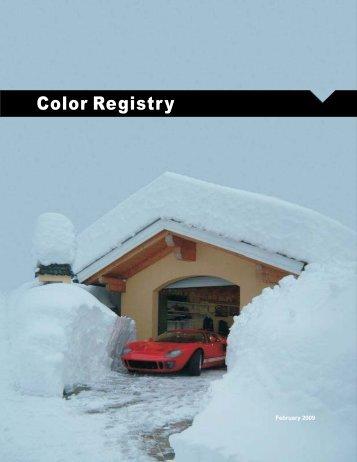 Fr Cover.cdr - GT40s.com