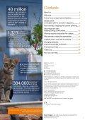 2010 - WSPA - Page 3