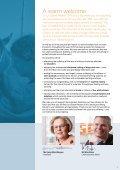 2010 - WSPA - Page 5