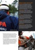 2010 - WSPA - Page 7
