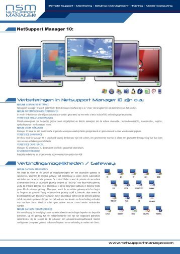 10 free magazines from netsupportmanager com - Er finestra android ...