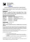délibérations CM 8 06 11 - Trégueux - Page 2