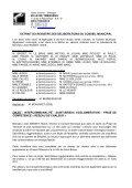 délibérations CM 8 06 11 - Trégueux - Page 4
