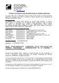 délibérations CM 8 06 11 - Trégueux - Page 6
