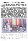 The story of Essex & Suffolk - Lakes Gliding Club - Page 4