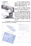 The story of Essex & Suffolk - Lakes Gliding Club - Page 6