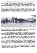 The story of Essex & Suffolk - Lakes Gliding Club - Page 7