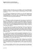 Allgemeine Verkaufs - TRIMET Aluminium SE - Page 2