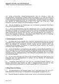 Allgemeine Verkaufs - TRIMET Aluminium SE - Page 3