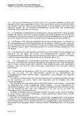 Allgemeine Verkaufs - TRIMET Aluminium SE - Page 4