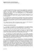Allgemeine Verkaufs - TRIMET Aluminium SE - Page 5
