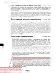 Chapitre 17 - Page 7