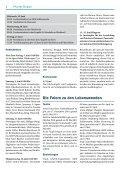 Kapellensakristane - Ruswil. - Seite 4
