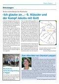 Kapellensakristane - Ruswil. - Seite 5