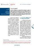 Le vote des catholiques - cevipof - Page 2