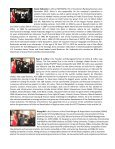 Jack Butler is an internationally recognized leading attorney ... - Page 2