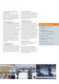 OpenAir- peltimoottorit - Siemens - Page 3