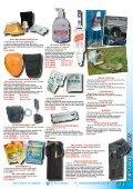 FiRSt AiD SuppLieS - Niton 999 Equipment - Page 3