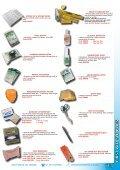 FiRSt AiD SuppLieS - Niton 999 Equipment - Page 5