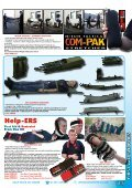 FiRSt AiD SuppLieS - Niton 999 Equipment - Page 7
