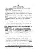 icms antecipado especial - Sefa - Governo do Estado do Pará - Page 2