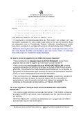 icms antecipado especial - Sefa - Governo do Estado do Pará - Page 4