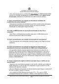 icms antecipado especial - Sefa - Governo do Estado do Pará - Page 6