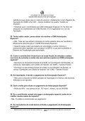 icms antecipado especial - Sefa - Governo do Estado do Pará - Page 7