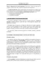Tema 6 - Universidad Pública de Navarra