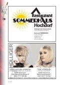 Konzert und Theater - Echo vom Seetal - Seite 4