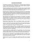 Aptaujas atskaite - Nodarbinātības Valsts Aģentūra - Page 4