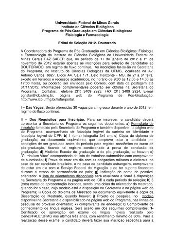 Baixar arquivo - Fisiologia e Farmacologia - Universidade Federal ...
