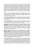 Baixar arquivo - Fisiologia e Farmacologia - Universidade Federal ... - Page 2