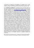 Baixar arquivo - Fisiologia e Farmacologia - Universidade Federal ... - Page 3
