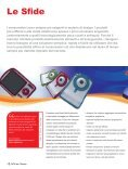 CATIA per il Design - Page 2