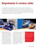 CATIA per il Design - Page 3