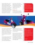 CATIA per il Design - Page 5