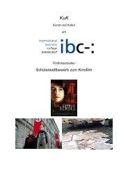KuK - International Business College Hetzendorf